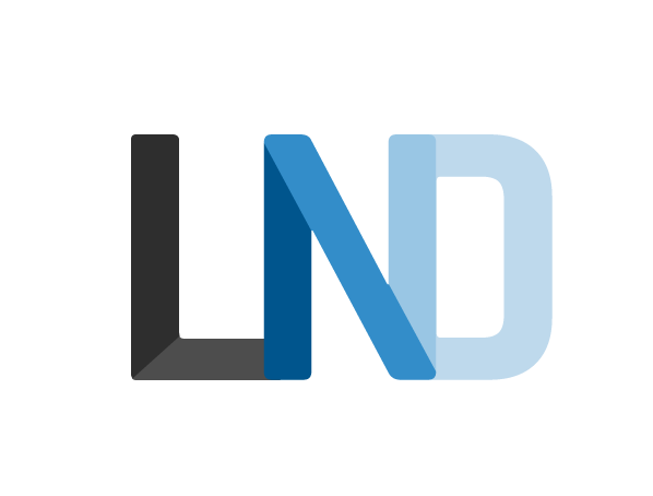 Announcing lnd v0.9.0-beta!