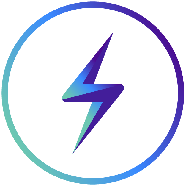 Lightning Labs Blog - The Official Blog of Lightning Labs